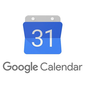 Sync your Google Calendar with SmartCoiffeur